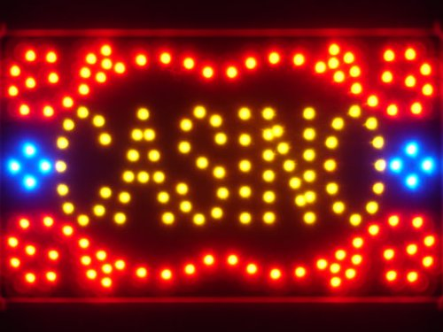 lampe-neon-enseigne-lumineuse-led-led077-y-casino-room-led-neon-sign-whiteboard