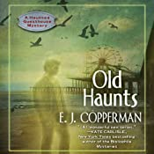 Old Haunts | E. J. Copperman