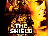 The Shield, Season 1