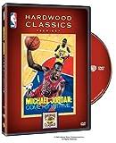 echange, troc Nba Hardwood: Michael Jordan Come Fly With Me [Import USA Zone 1]