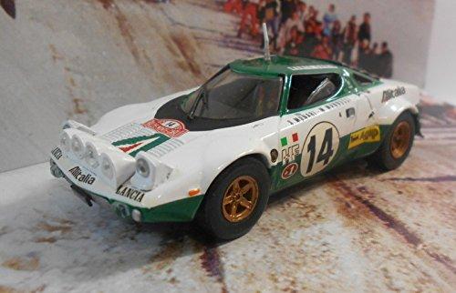 skid-1-43-scale-diecast-model-smc011-lancia-strato-alitalia-monte-carlo-rally