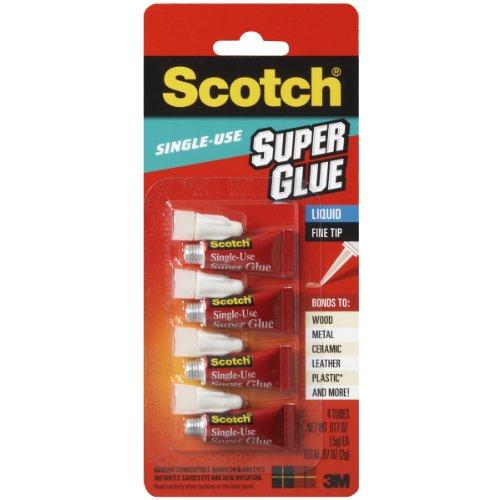 scotch-super-glue-liquid-07-ounces-ad114