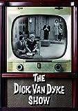 The Dick Van Dyke Show: Season 3 Episode 5: Uncle George