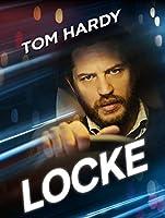 Locke [HD]