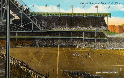 yankees lithographs new york yankees lithograph yankees lithograph new york yankees lithographs. Black Bedroom Furniture Sets. Home Design Ideas