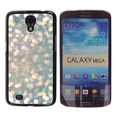 wonderwall-carta-da-parati-immagine-custodia-rigida-protezione-cover-case-per-samsung-galaxy-mega-63