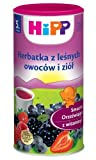 Hipp Instant Forest Berries Tea for Babies (200g/7.1oz)