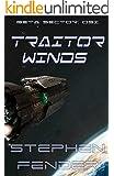 OSI: Traitor Winds (Beta Sector)