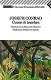 Cuore di tenebra (Universale economica. I classici)