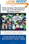 Local Business Guide To Internet Mark...