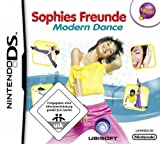 Sophies Freunde  Modern Dance