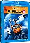 Wall-E: Batall�n de limpieza (Edici�n...