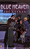 img - for Blue Heaven (Contemporary American Fiction) by Keenan, Joe (1988) Paperback book / textbook / text book