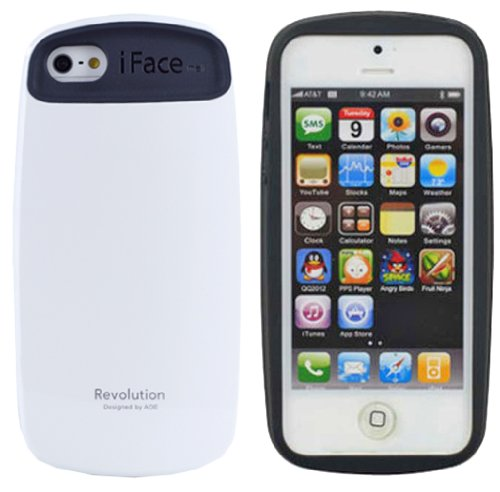 huaxia-datacom-blanc-ultra-absorbant-les-chocs-iface-2-revolution-coque-pour-apple-iphone-5-5-g