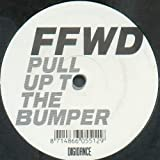 FFWD - Pull Up To The Bumper - Digi White - DIGI 055-12