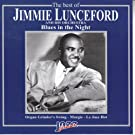 The Best of Jimmie Lunceford Orchestra: Blues In the Night