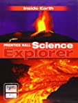 Prentice Hall Science Explorer: Insid...