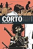 Corto Maltese 21/Le Coup De Grace (French Edition) (2203003111) by Hugo Pratt