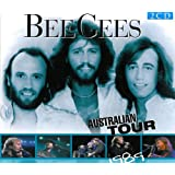 Australian Tour 1989by Bee Gees