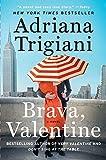 Brava Valentine: A Novel