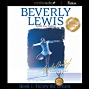 Follow the Dream: Girls Only!, Book 5 | Beverly Lewis