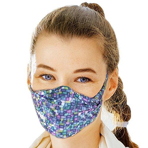 MyAir-Comfort-Mask-Starter-Kit-in-Mosaic-Tile-Made-in-USA