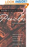 Pericles (Folger Shakespeare Library)