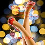 Very Merry Present: Two Sexy and Sweet Christmas Tales | Demi Alex