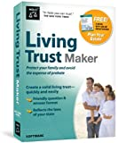 Living Trust Maker Software