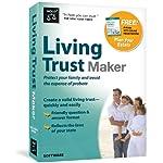 Living Trust Maker