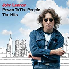 Power To The People - The Hits [+Digital Booklet]