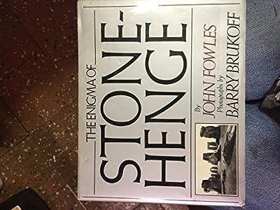 The Enigma of Stonehenge