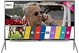 LG Electronics 98UB9810 98-inch 4K Ultra HD 3D Smart LED TV (2015 Model) - Best Reviews Guide