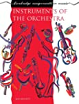 Instruments of the Orchestra (Cambrid...
