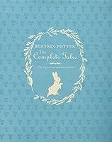 Beatrix Potter - The Complete Tales