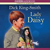 Lady Daisy | [Dick King-Smith]