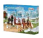 Schleich Horse Advent Calendar