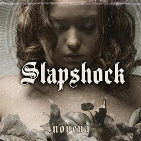 Slapshock - Novena (2004)