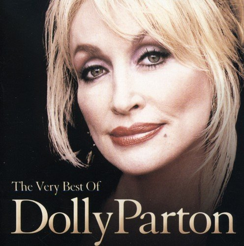 DOLLY PARTON - Country Modern to Timeless Country Classics - Zortam Music