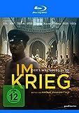 Image de Im Krieg - Der 1. Weltkrieg in 3D