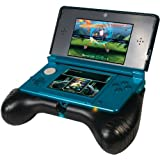 CTA Digital Nintendo 3DS Deluxe Power Grip
