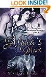 Her Alpha's Mark: (Alphas of Beartoot...