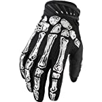 Fox Racing The Bones Men's MotoX/OffRoad/Dirt Bike Motorcycle
