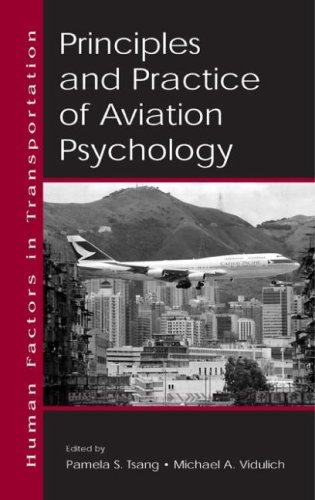 Principles and Practice of Aviation Psychology (Human...