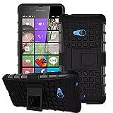 Pour Microsoft Lumia
