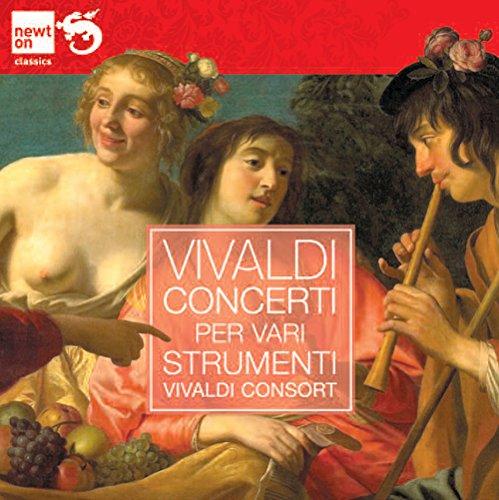 vivaldi-concerti-per-vari-strumenti