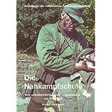 """Die Nahkampfschule: Grundlagen der milit�rischen Nahkampfausbildungvon """"Thilo Klatt"""""""