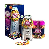 The Jelly Bean Factory Bean Machine + 2kg Gourmet Jelly Beans