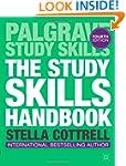 The Study Skills Handbook (Palgrave S...