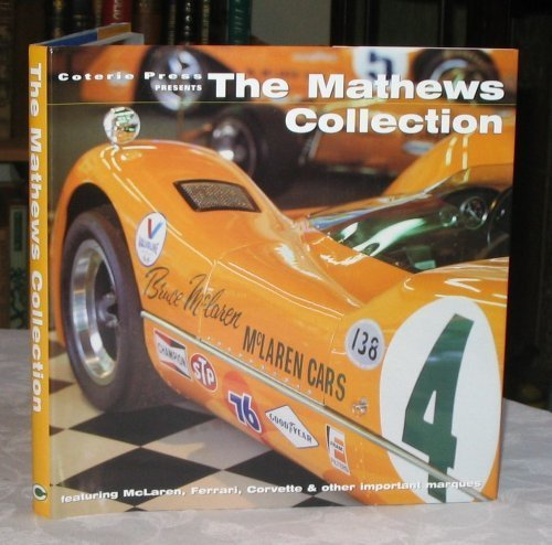 the-mathews-collection-featuring-mclaren-ferrari-corvette-and-other-important-marques